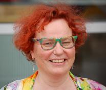 Phyllis den Brok - Phliss